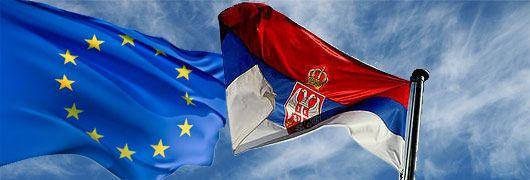 EU za početak pregovora, nije preciziran datum