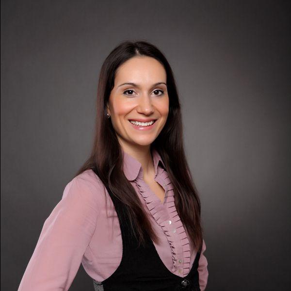 Jelena Milišić