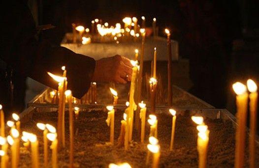 Godišnjica ubistva Srba na Glođanskom brdu
