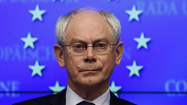 Rompej brani slobodu kretanja u EU