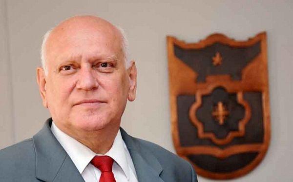 Jačanje saradnje Banjaluke i Kumanova