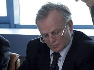 """Približeni stavovi o presudi """"Maktouf-Damjanović"""""""