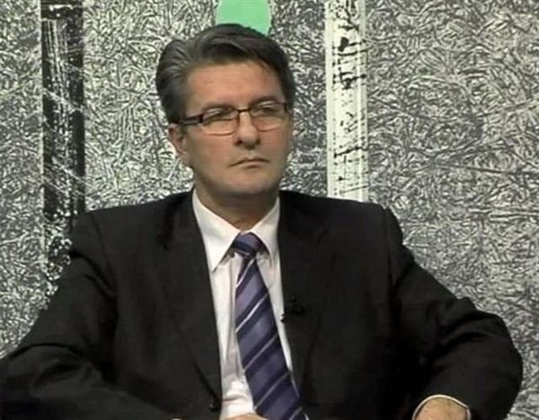 Mehmedović ometa istragu