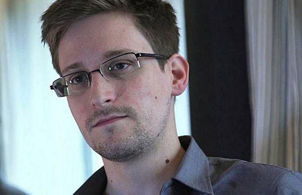 Bijela kuća odbacuje zahtjev za pomilovanje Snoudena