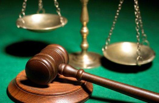 Nova runda dijaloga o pravosuđu