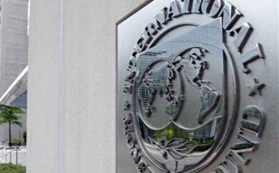MMF: Srbija će do 2018. porasti 13 odsto!