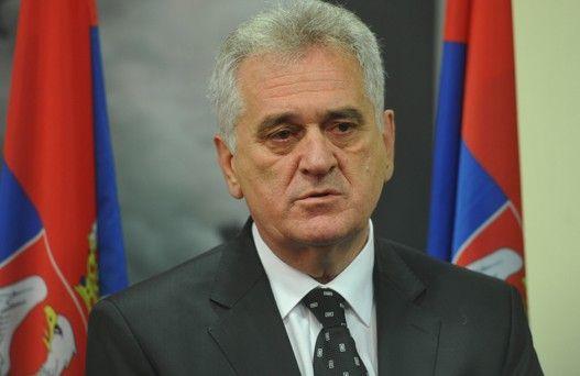 Srbija opet nekome smeta