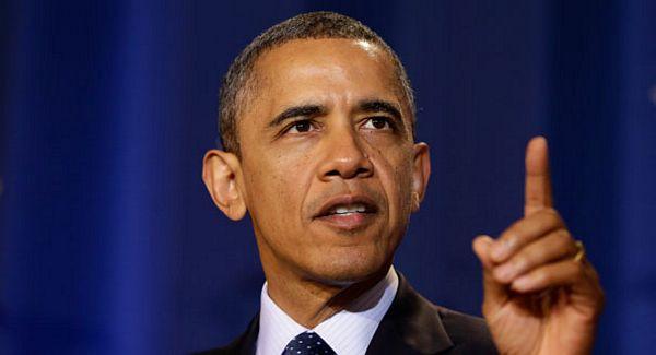 Obama sve nepopularniji