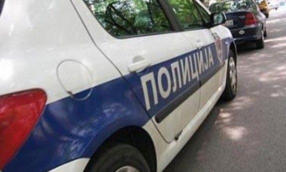 Razbojnici pretukli Banjalučanina i ukrali mu 430 KM