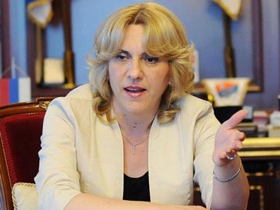 Postupci, a ne kritike doveli Sud BiH u sadašnju poziciju