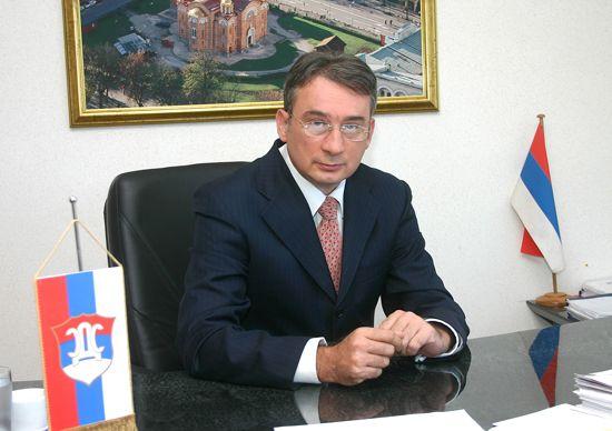 SDS nije izdao nacionalne interese Srpske
