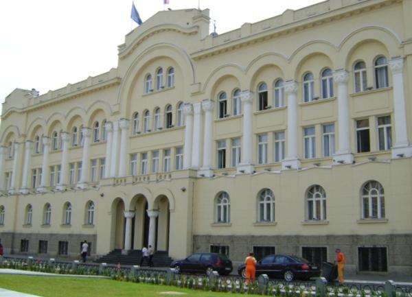 Revizori: Gradu Banjaluka mišljenje sa rezervom