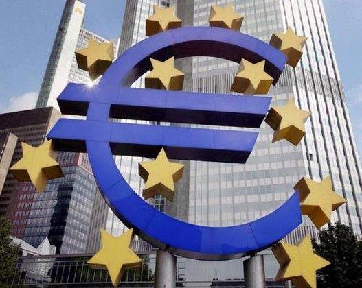 EU: Dogovor o budžetu