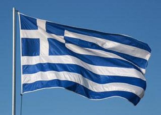 Izglasano povjerenje grčkoj vladi