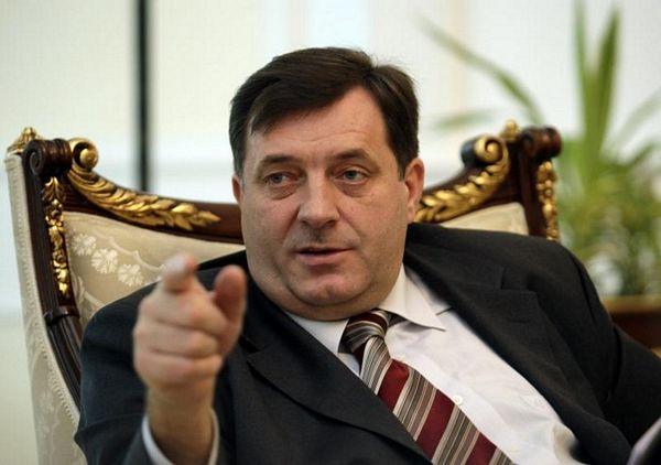 Sud i Tužilaštvo BiH napravili pravni haos