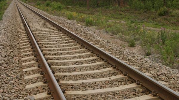 Planirana pruga Banjaluka – Gradiška smeta razvoju Laktaša