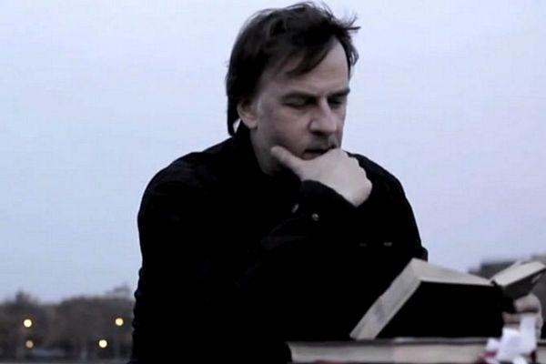 Završeno snimanje filma o Žarku Lauševiću