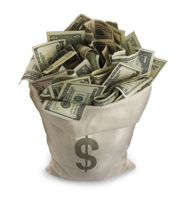 Beskućnik našao pa vratio hiljade dolara