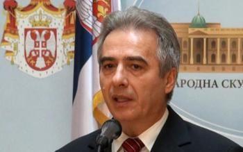 Srbija neće dozvoliti da Albanci uzmu vlast u Kosovskoj Mitrovici