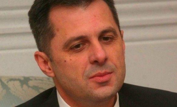 Usvojena Deklaracija kojom se upozorava na položaj Srba u Hrvatskoj
