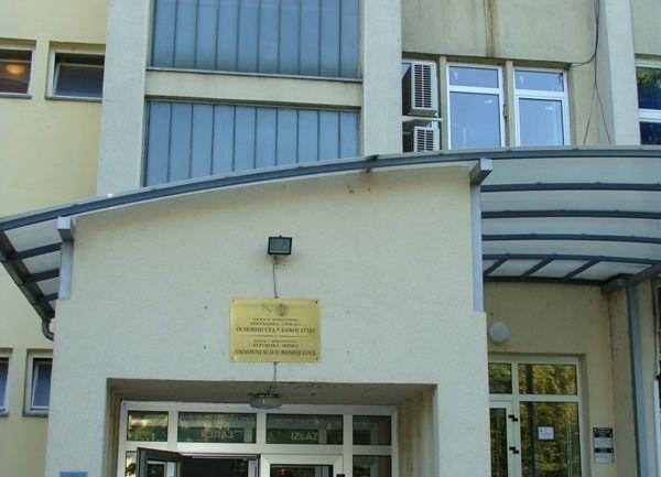 Banjaluka: Optuženi za poslovnu prevaru
