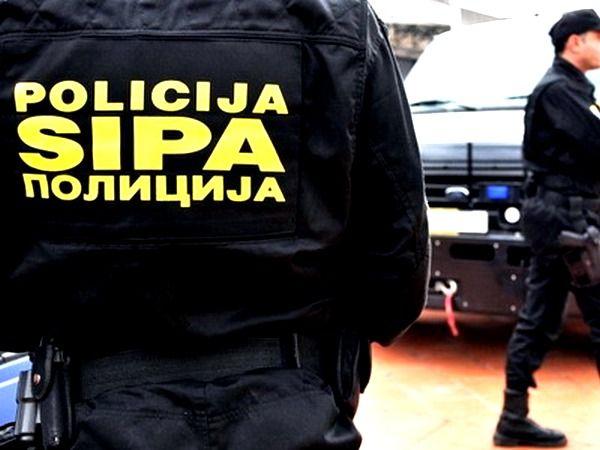 Akcija SIPA zbog nedozvoljenog korištenja autorskih prava