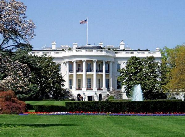 Bijela kuća: Nove sankcije Iranu mogle bi izazvati rat