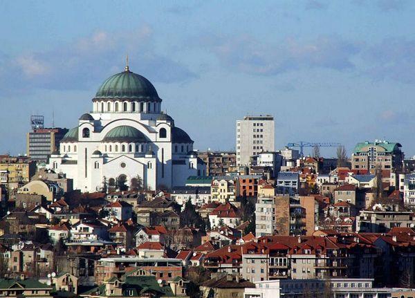 Privremena uprava u Beogradu?