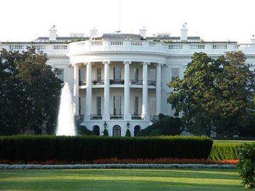 SAD ohrabrene napretkom Srbije
