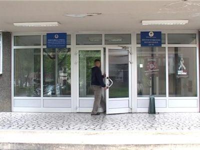 Smjene u CJB Banjaluka u skladu sa novim pravilnikom (AUDIO)