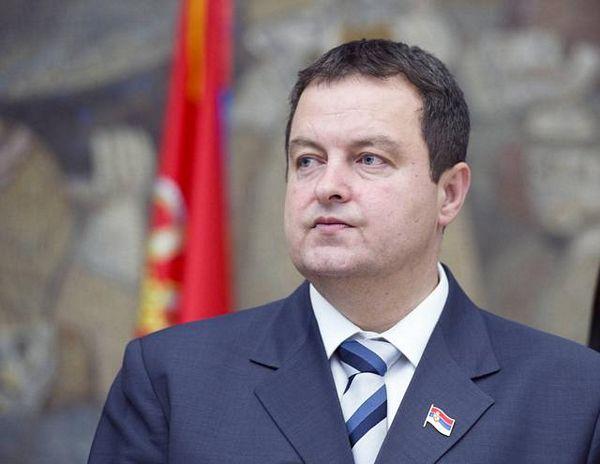 Budućnost Srba sa Kosova nije u rukama Beograda