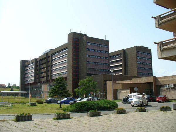 Pacijenti onkologije iz Srbije mogu u Banjaluku