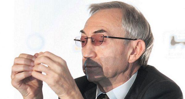 Suđenje Miškoviću u četvrtak