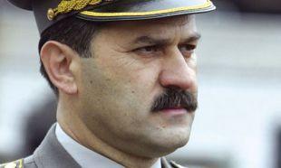 Ekspertski tim za odbranu generala Đukića