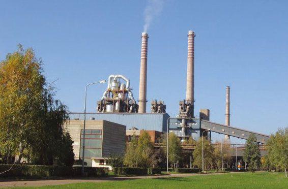"""Prekinut postupak za naplatu potraživanja 154 miliona KM od """"Alumine"""""""