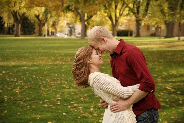 Sedam tajni iskusnih parova