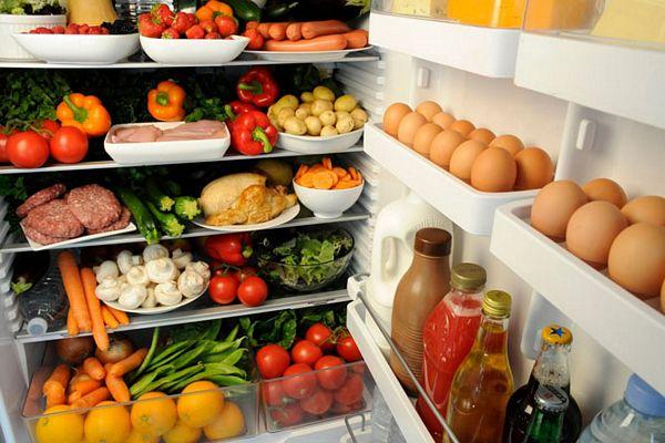 POGREŠNO SU NAS UČILI: 10 zabluda o ishrani