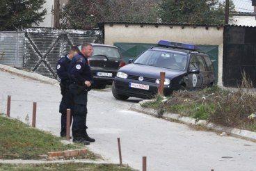Kosovo: Uhapšeni u vezi s Al Kaidom?