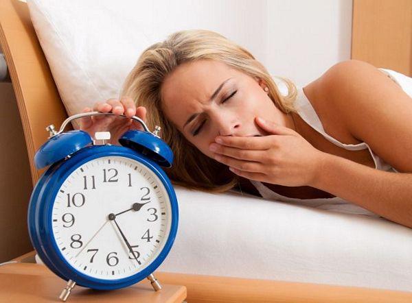 ŽIVA ISTINA: Jutro je pametnije od večeri