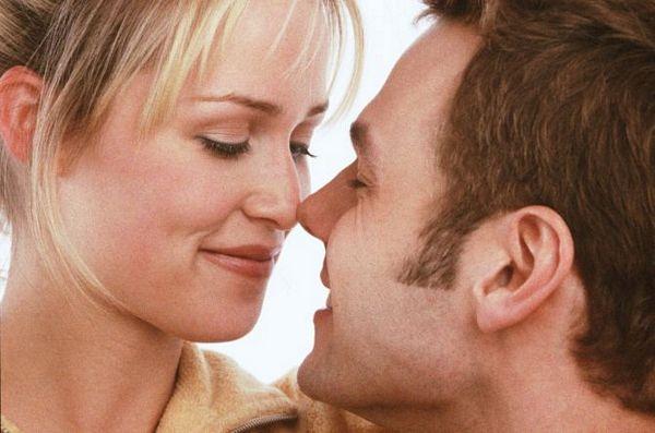 Zašto muškarci imaju veći nos od žena?