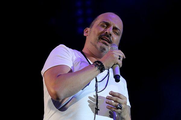 Tresla se Arena: Beograđani uglas pjevali sa Tonijem Cetinskim (FOTO)