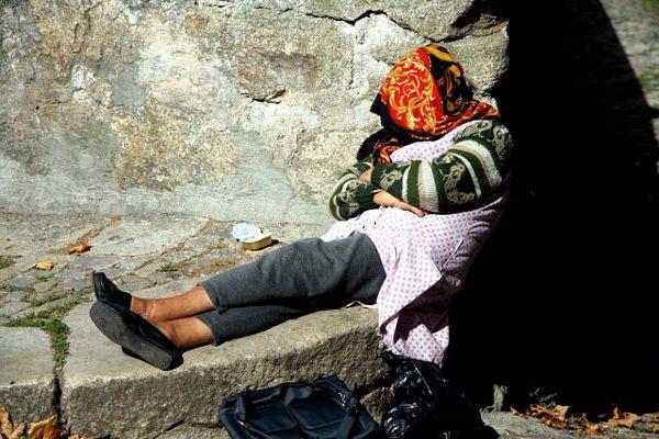 U SAD 50 miliona siromašnih