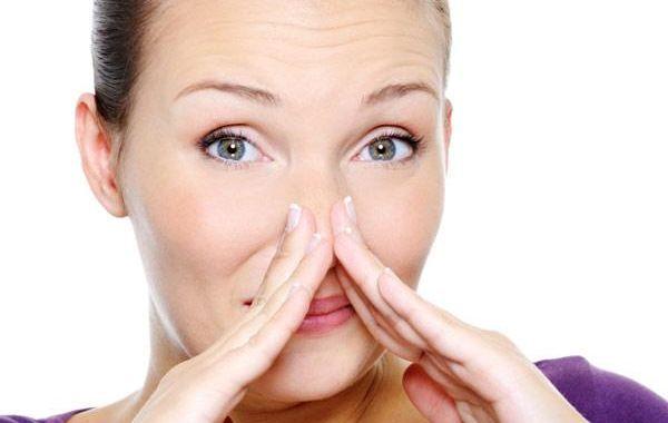 4 uzroka neprijatnog mirisa kod žena