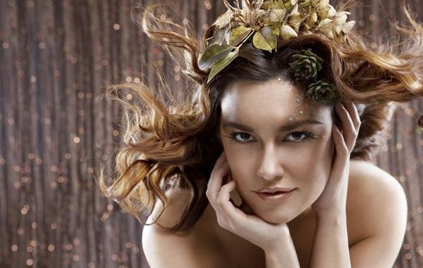5 jednostavnih jesenjih frizura