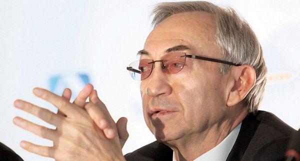 Mišković: Nisam kriv, nisam razumio optužnicu