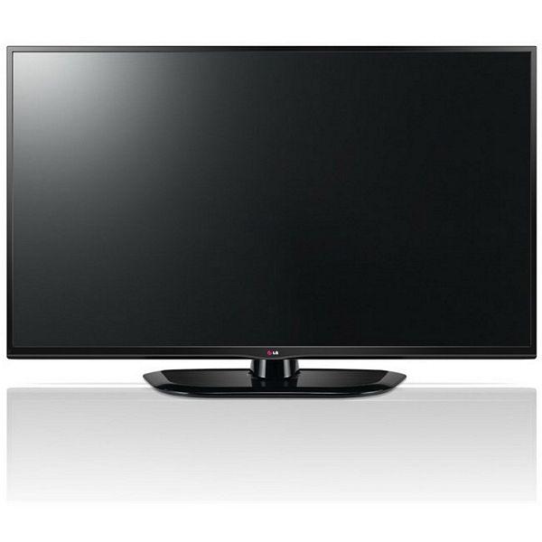 LG priznao: Naši televizori sakupljaju podatke o ljudima