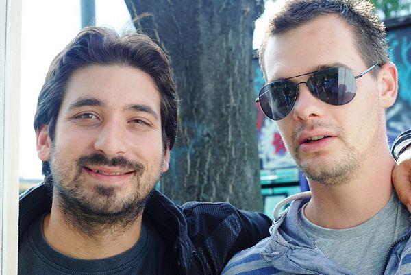 Dupla MTV premijera: MVP – Neka košta ko'lko košta & LAKA – Gasovi