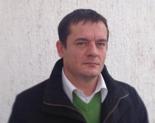 Milovanović: Podrška Udruženju radnika u turizmu i ugostiteljstvu