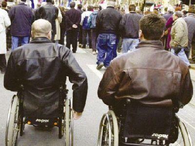 Ratni vojni invalidi najavljuju proteste