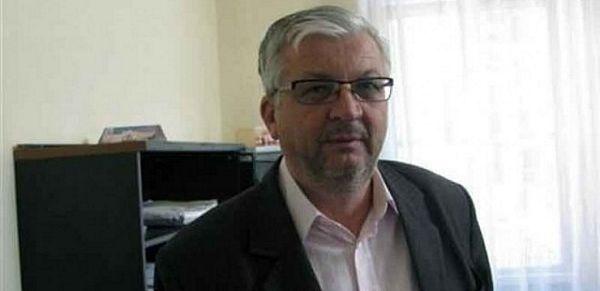 Načelnik Srebrenice ne poštuje zakone Srpske